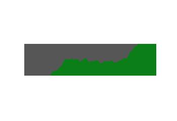 Studio Geometra Pisconti