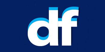 DiegoFrancesco.it social media blog