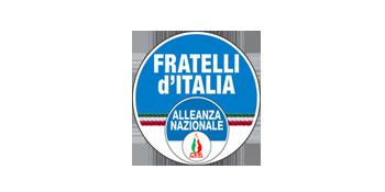 Fratelli d'Italia Bologna