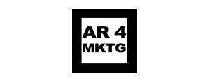 Logo AR for Marketing