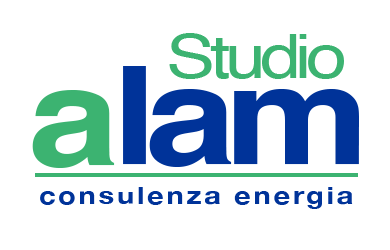 Studio Alam