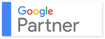 Google Partner Bologna