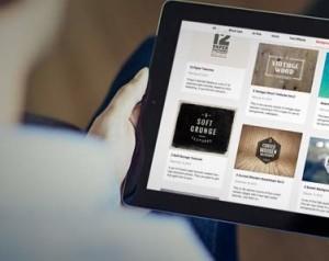 home_webdesign_offer2_bg