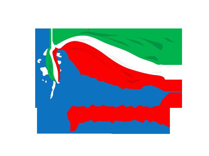 Gioventù Nazionale Bologna