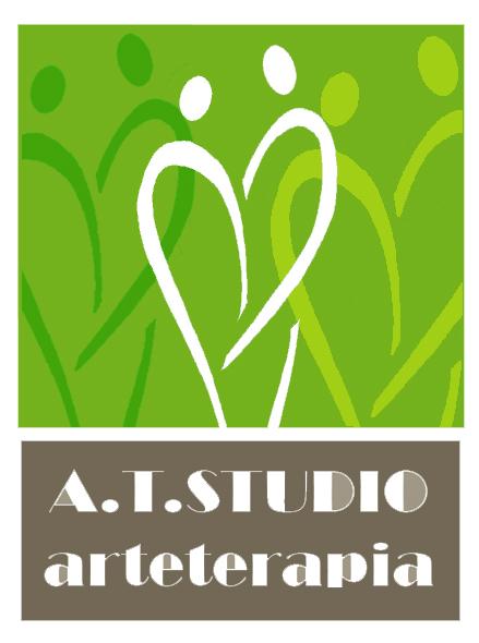 A.T. Studio di arte terapia