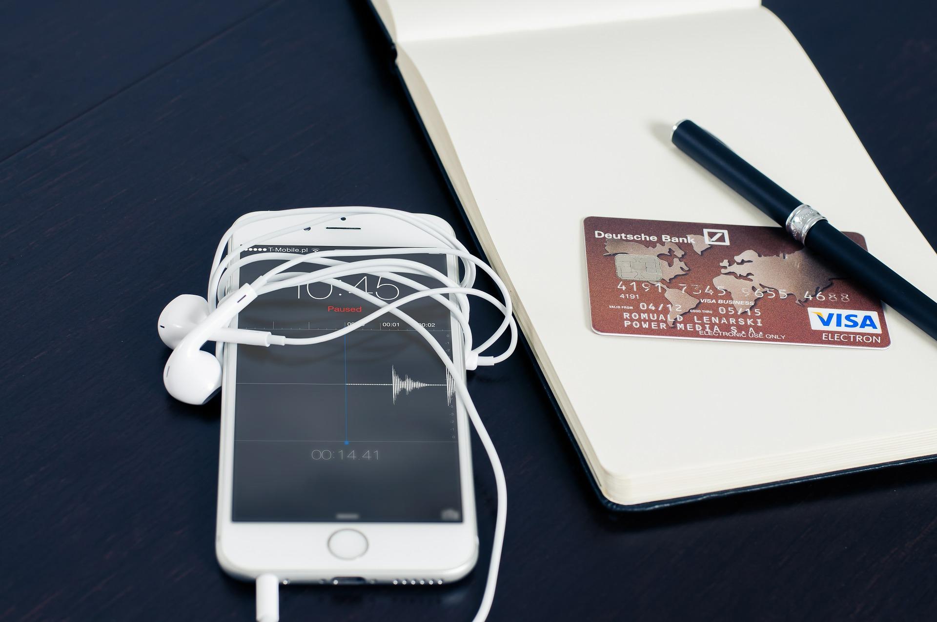 ecommerce pagamenti online