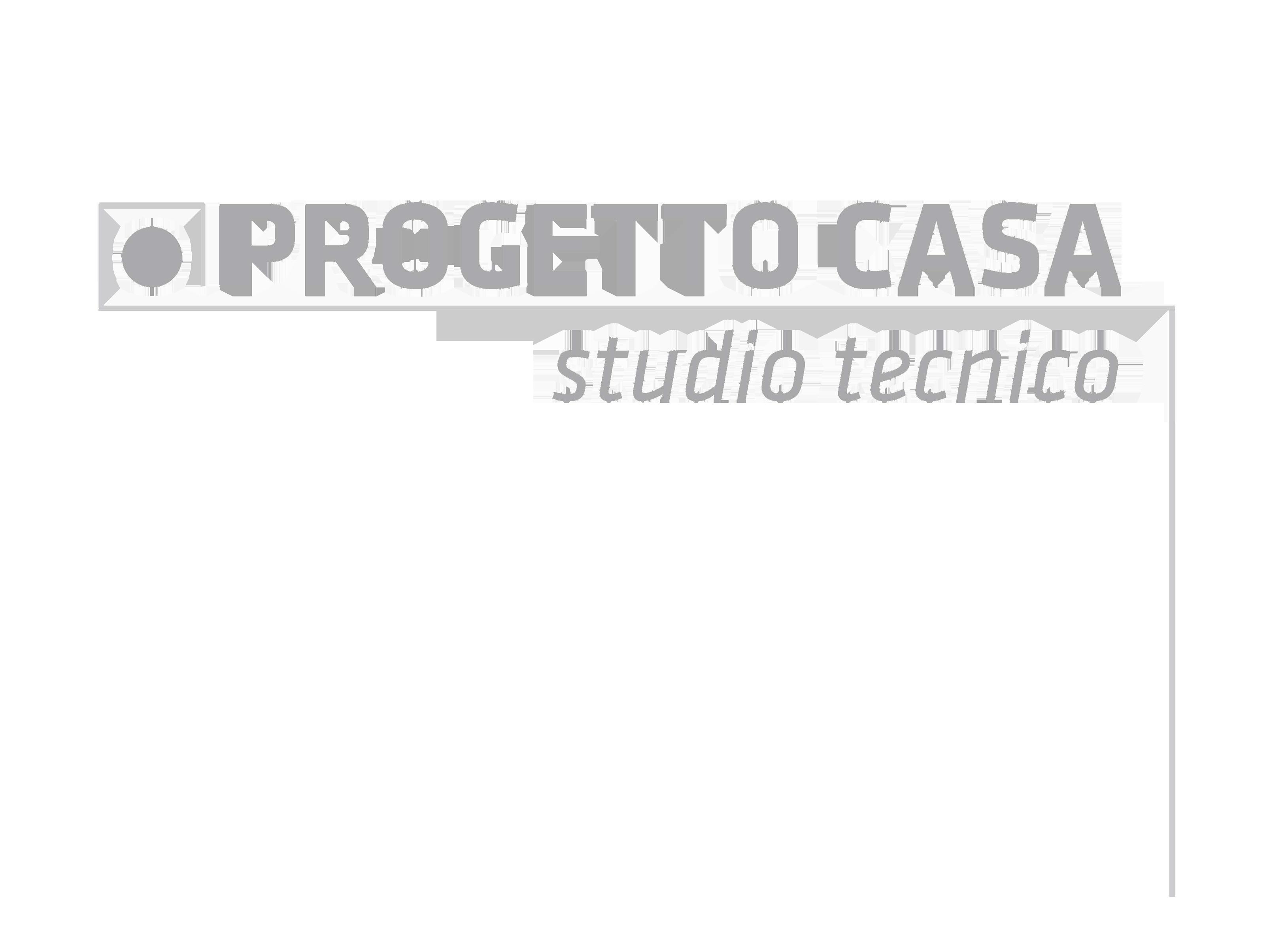 Progetto Casa Pianoro