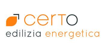 CERTO edilizia energetica