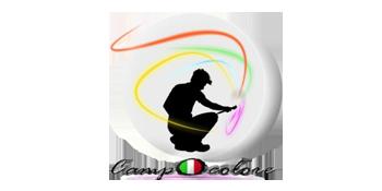 Logo Campo Colore Bonate Sotto