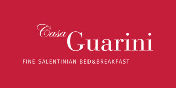logo Casa Guarini