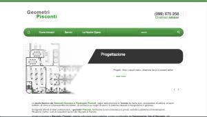 Studio Geometri Pisconti