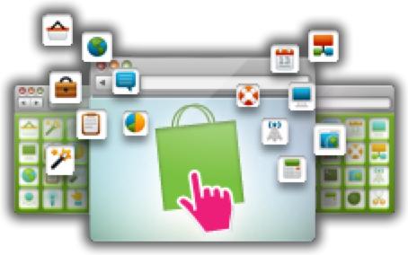 E-commerce in Prestashop Bologna