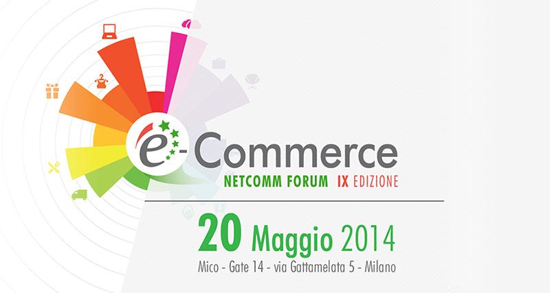 ecommerce forum 2014