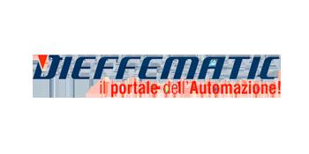 Dieffematic automazioni