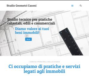 Studio Geometri Casoni