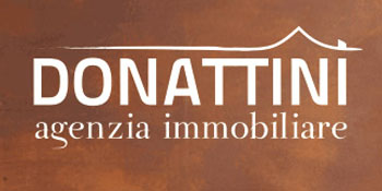 Donattini Immobiliare