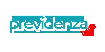 Logo Previdenza