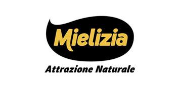 Logo Mielizia