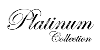 Logo Platinum Collection