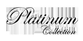 Logo Platinum Collection
