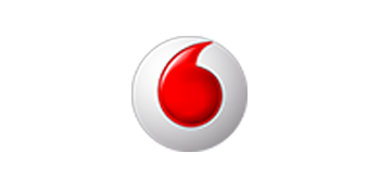 vodafone business partner logo