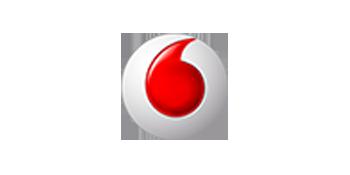 vodafone business partner logo