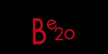 be20 eventi