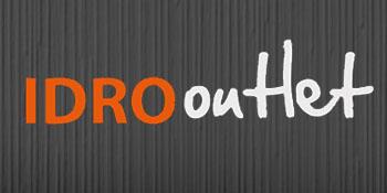 logo IDROoutlet