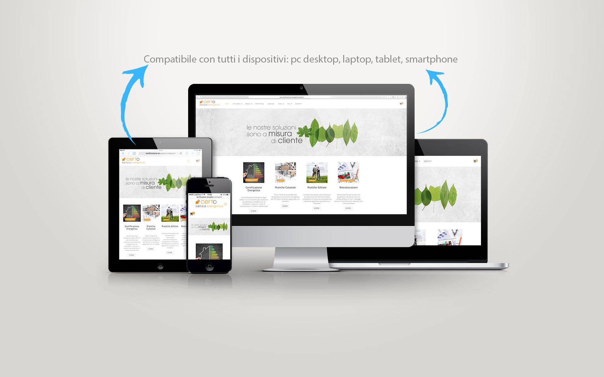 sito-web-responsive-bologna