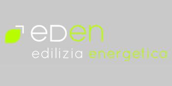 Logo Gruppo Eden